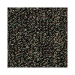 Beaulieu Canada Oscillation 28 - De Medici Green Carpet - Per Sq. Feet