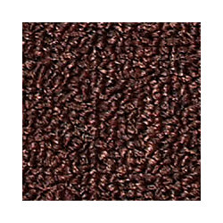 Beaulieu Canada Oscillation 28 - Seurat Brown Carpet - Per Sq. Feet