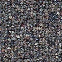 Caraquet - Jason Street Blue Carpet - Per Sq. Feet