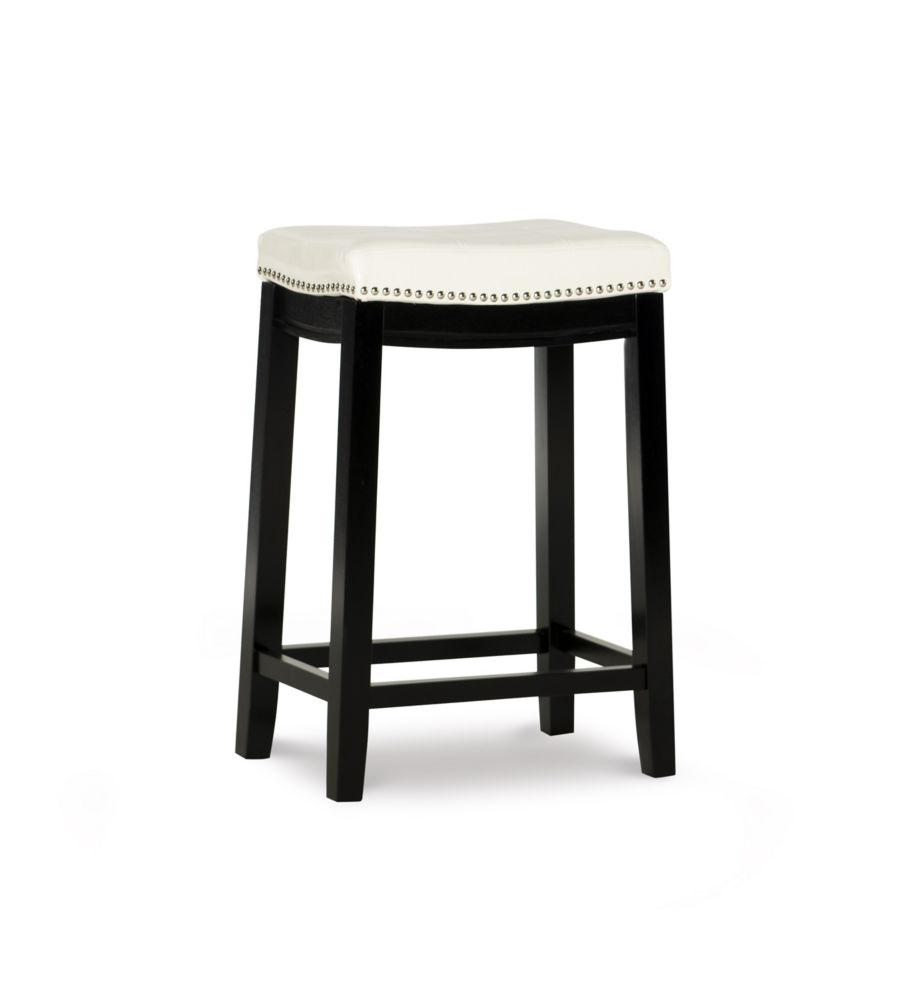 Bar Stools Counter Height Stools The Home Depot Canada