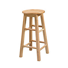 Bar Stools & Counter Height Stools | Home Depot Canada