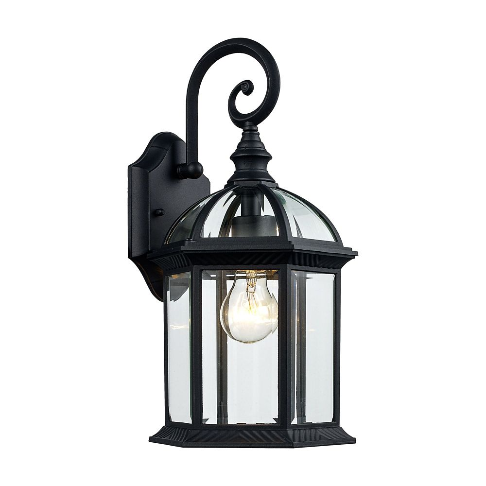 pages distinguish lighting all exterior your of lights outdoor fixtures style shades light