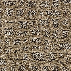 Beaulieu Canada True Fiction - French Battalion - Carpet per Sq. Feet