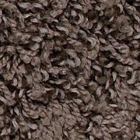 Beaulieu Canada Authentic - Mink Carpet - Per Sq. Feet