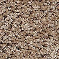 Realistic - Bare Carpet - Per Sq. Feet