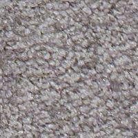 Doveridge - Ashes of Lilac Carpet - Per Sq. Feet