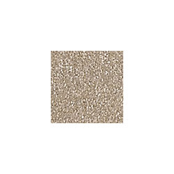 Beaulieu Canada Dovedale - Beige Clay Carpet - Per Sq. Feet