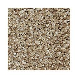 Beaulieu Canada Luminous II - Pampa Beige Carpet - Per Sq. Feet