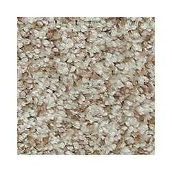 Beaulieu Canada Luminous II - Beige Coral Carpet - Per Sq. Feet