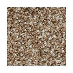 Beaulieu Canada Luminous II - Arabian Beige Carpet - Per Sq. Feet