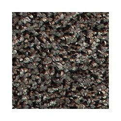 Beaulieu Canada Luminous II - Sand Grey Carpet - Per Sq. Feet
