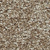 Lambent - Macramé Carpet - Per Sq. Feet