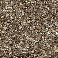 Lambent - Putty Beige Carpet - Per Sq. Feet