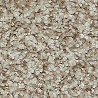 Lambent - Beige Coral Carpet - Per Sq. Feet