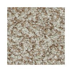 Beaulieu Canada Lambent - Beige Coral Carpet - Per Sq. Feet