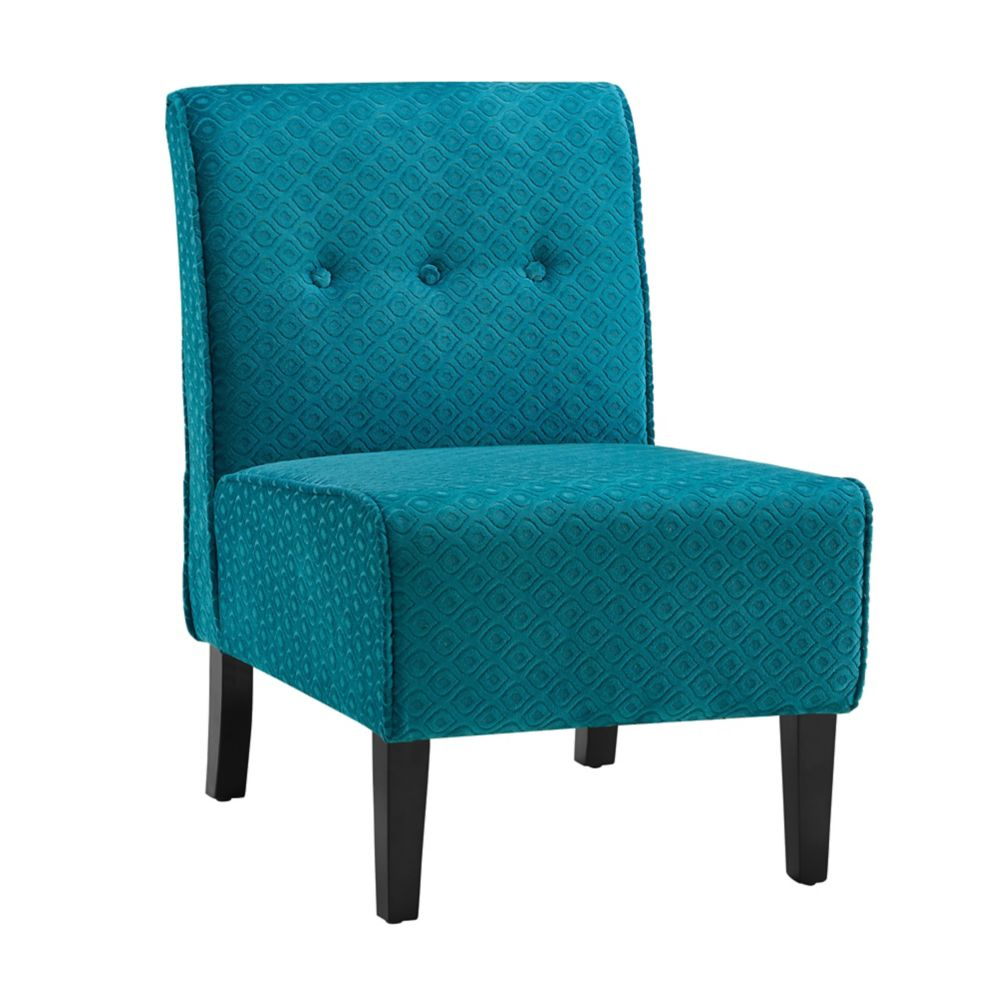 fauteuils d appoint home depot canada. Black Bedroom Furniture Sets. Home Design Ideas