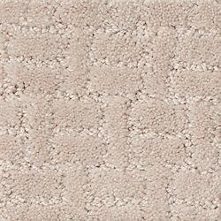 Beaulieu Canada Boudoir - Sébastien's Beige Carpet - Per Sq. Feet