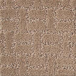 Beaulieu Canada Boudoir - Mystic Beige Carpet - Per Sq. Feet