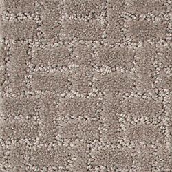 Beaulieu Canada Boudoir - Silver Lining Carpet - Per Sq. Feet