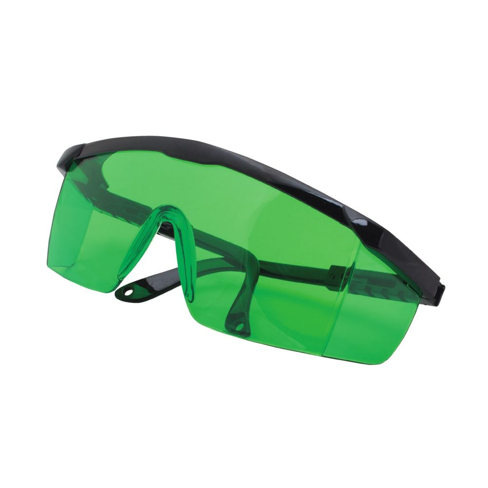 a4bebb8c141 Do these glasses provide actual laser protection