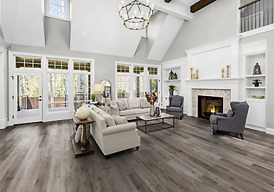 vinyl chic plank ingenious inspiration design roll floor luxury flooring best ideas depot tileoak home