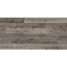 12mm Winter Oak Laminate Flooring (18.94 sq. ft. / case)