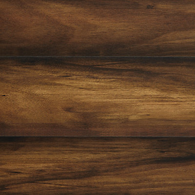 Home Decorators Collection Windrift Maple 12mm Thick Laminate