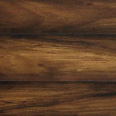 Windrift Maple 12mm Thick Laminate Flooring (18.94 sq. ft. / case)