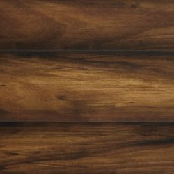Home Decorators Collection Windrift Maple 12mm Thick Laminate Flooring (18.94 sq. ft. / case)