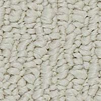 Shebang - Newfoundland Sand Carpet - Per Sq. Feet