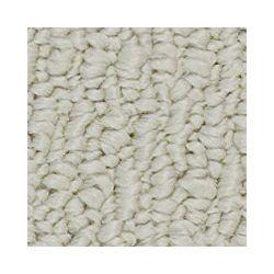 Beaulieu Canada Shebang - Newfoundland Sand Carpet - Per Sq. Feet