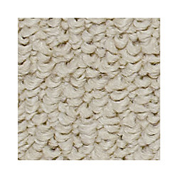 Beaulieu Canada Shebang - French Leather Carpet - Per Sq. Feet