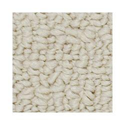 Beaulieu Canada Shebang - Golden Almond Carpet - Per Sq. Feet
