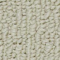 Shebang - Almond Linen Carpet - Per Sq. Feet