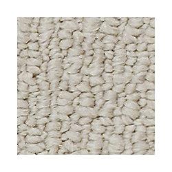 Beaulieu Canada Shebang - Pale Faces Carpet - Per Sq. Feet
