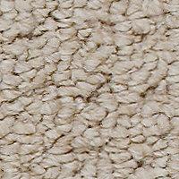Dardanelle - Suede Beige Carpet - Per Sq. Feet