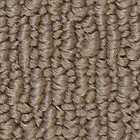 Shebang - Maple Season Carpet - Per Sq. Feet