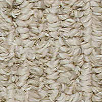Dunkirk - French Leather Carpet - Per Sq. Feet