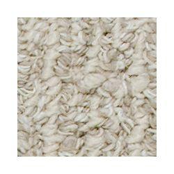 Beaulieu Canada Dunkirk - Cortez Beige Carpet - Per Sq. Feet