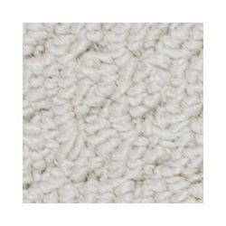 Beaulieu Canada Dardanelle - Polar Bear Carpet - Per Sq. Feet