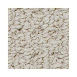 Beaulieu Canada Dardanelle - Weathered Shingles Carpet - Per Sq. Feet