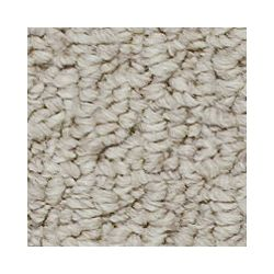 Beaulieu Canada Dardanelle - Tender Taupe Carpet - Per Sq. Feet