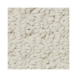 Beaulieu Canada Dardanelle - Bombay Beige Carpet - Per Sq. Feet