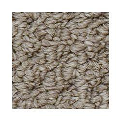 Beaulieu Canada Dardanelle - Stone Carpet - Per Sq. Feet