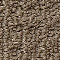 Dardanelle - Hamster Brown Carpet - Per Sq. Feet
