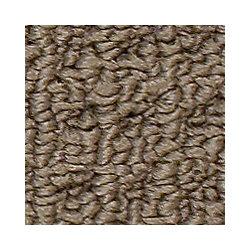 Beaulieu Canada Dardanelle - Hamster Brown Carpet - Per Sq. Feet