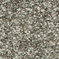 Beaulieu Canada Lambent - Scenic Grey Carpet - Per Sq. Feet