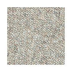 Beaulieu Canada Denby II - Beige Marble Carpet - Per Sq. Feet
