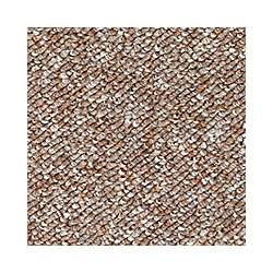 Beaulieu Canada Denby II - Caravan Brown Carpet - Per Sq. Feet