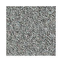 Beaulieu Canada Denby II - Winter Slush Carpet - Per Sq. Feet